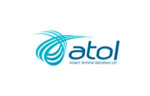 logo-atol-maurice