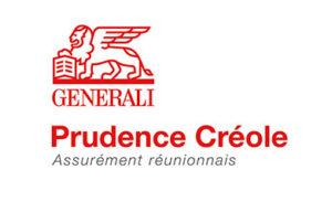 logo-prudence-creole