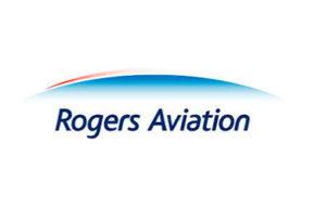 logo-rogers-aviation